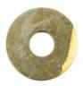 Archaic Jade Bi14