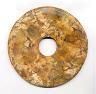 Archaic Jade Bi15