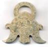 Archaic Jade Plate8
