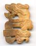 Archaic Jade Plate11