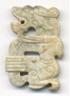 Archaic Jade Plate13