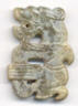 Archaic Jade Plate14