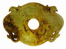 Archaic Jade Bi27