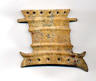 Hongshan Plate1